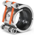 Pipe-repair-clamp-stainless