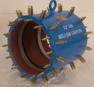 pipe-couplings-high-pressure-pipes