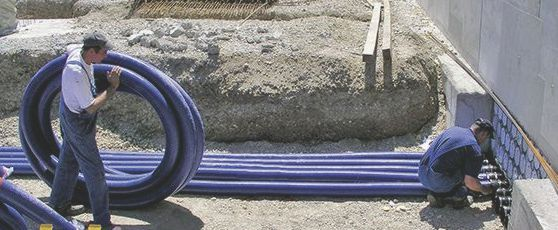 conduit-protection-wall-sleeves-sealing