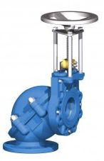 gate-valve-elbow