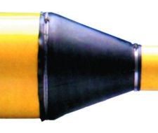 end-seals-edpm-rubber-large-pipe