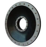 axial-pipe-expansion-sealing