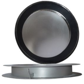hatch-manhole-stainless-steel