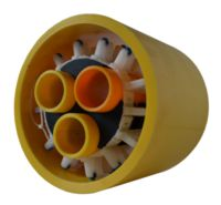 pipe-cluster-casing-spacers