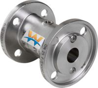 pinch-valves-flange