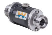 pinch-valve-aluminum-threaded