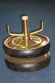 inflatable pipe plugs mechanical pipe plugs manhole. Black Bedroom Furniture Sets. Home Design Ideas
