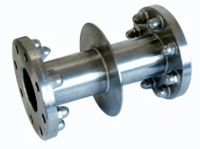 wall-sleeve-flange-bolted-stainless-steel