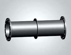 wall-sleeve-flange-ends-ff